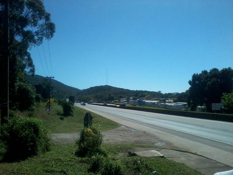 Terreno à venda em Morro Agudo, Paulo Lopes - SC
