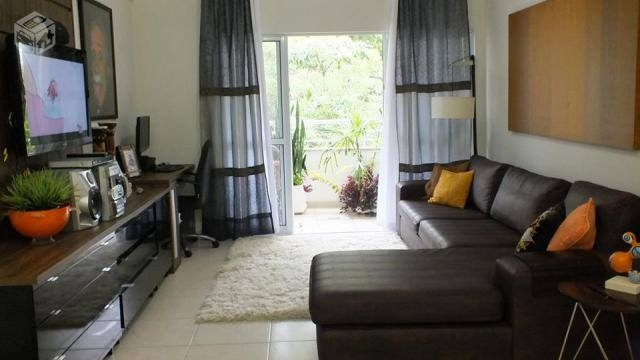 Apartamentos de 2 dormitórios em Ingleses, Florianópolis - SC