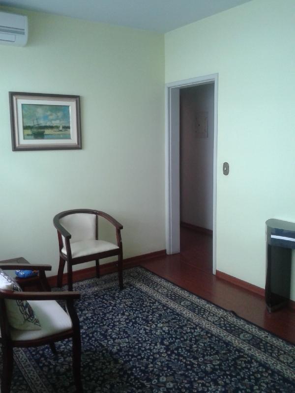 Casa Comercial de 5 dormitórios à venda em Centro, Florianopolis - SC