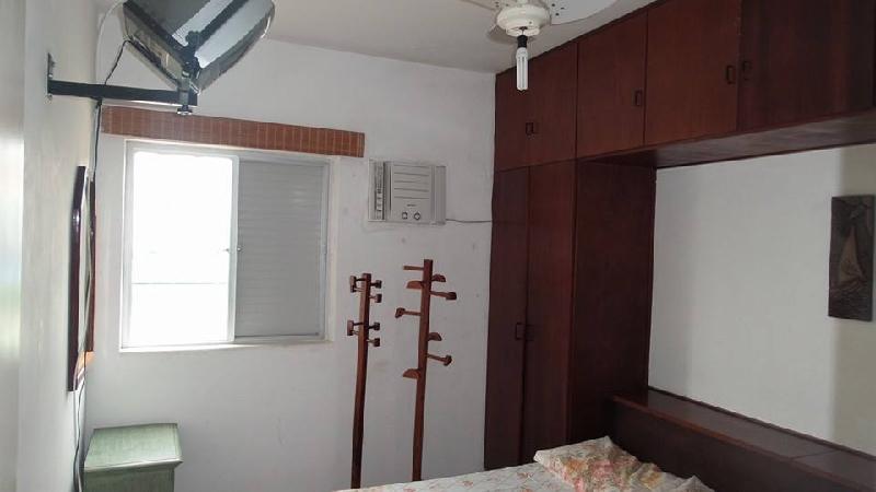 Apartamentos de 2 dormitórios em Praia Brava, Florianopolis - SC