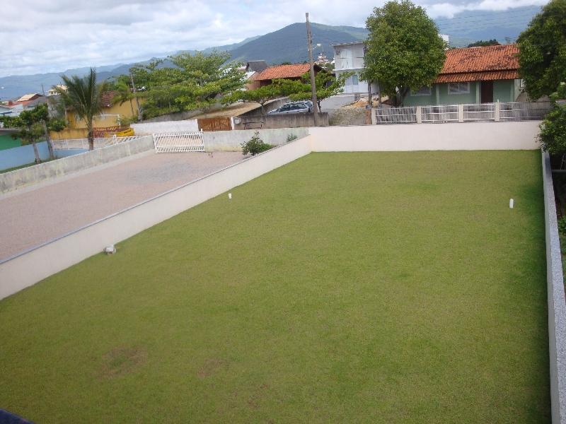 Casa de 3 dormitórios à venda em Ponta Do Papagaio, Palhoca - SC