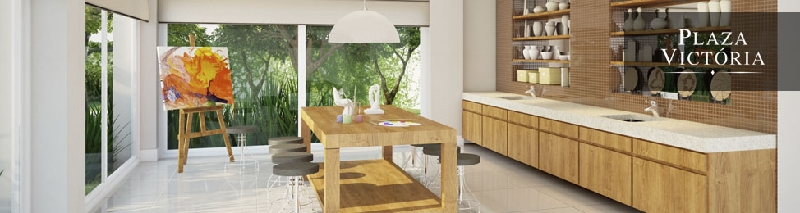 Apartamentos de 2 dormitórios à venda em Itacorubi, Florianopolis - SC