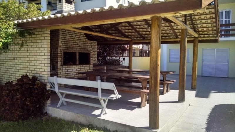 Casa à venda em Ingleses, Florianopolis - SC