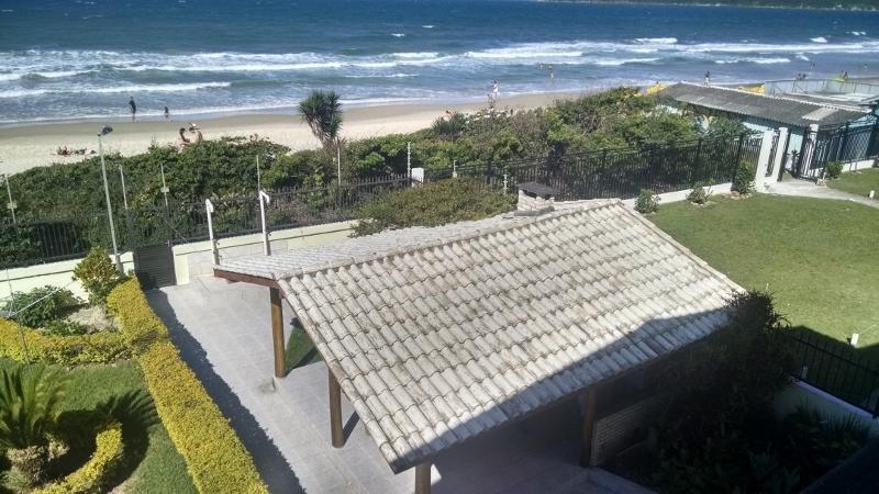Casa em Ingleses, Florianopolis - SC