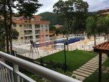 Apartamento - Itaipava - Petrópolis