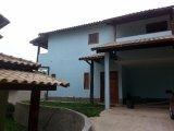 Casa em Condominio - Quitandinha - Petrópolis