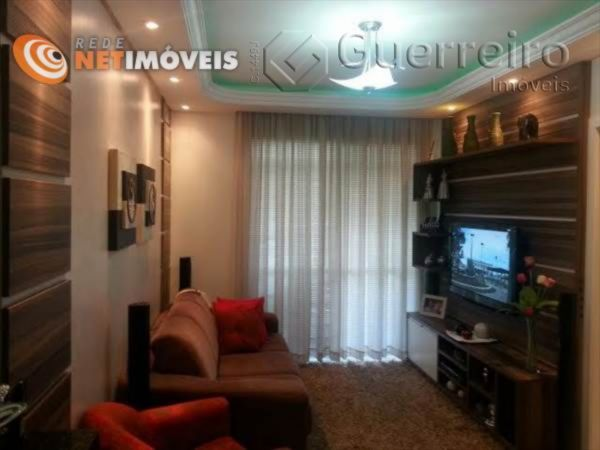 Apartamentos de 3 dormitórios à venda em Ingleses Do Rio Vermelho, Florianópolis - SC