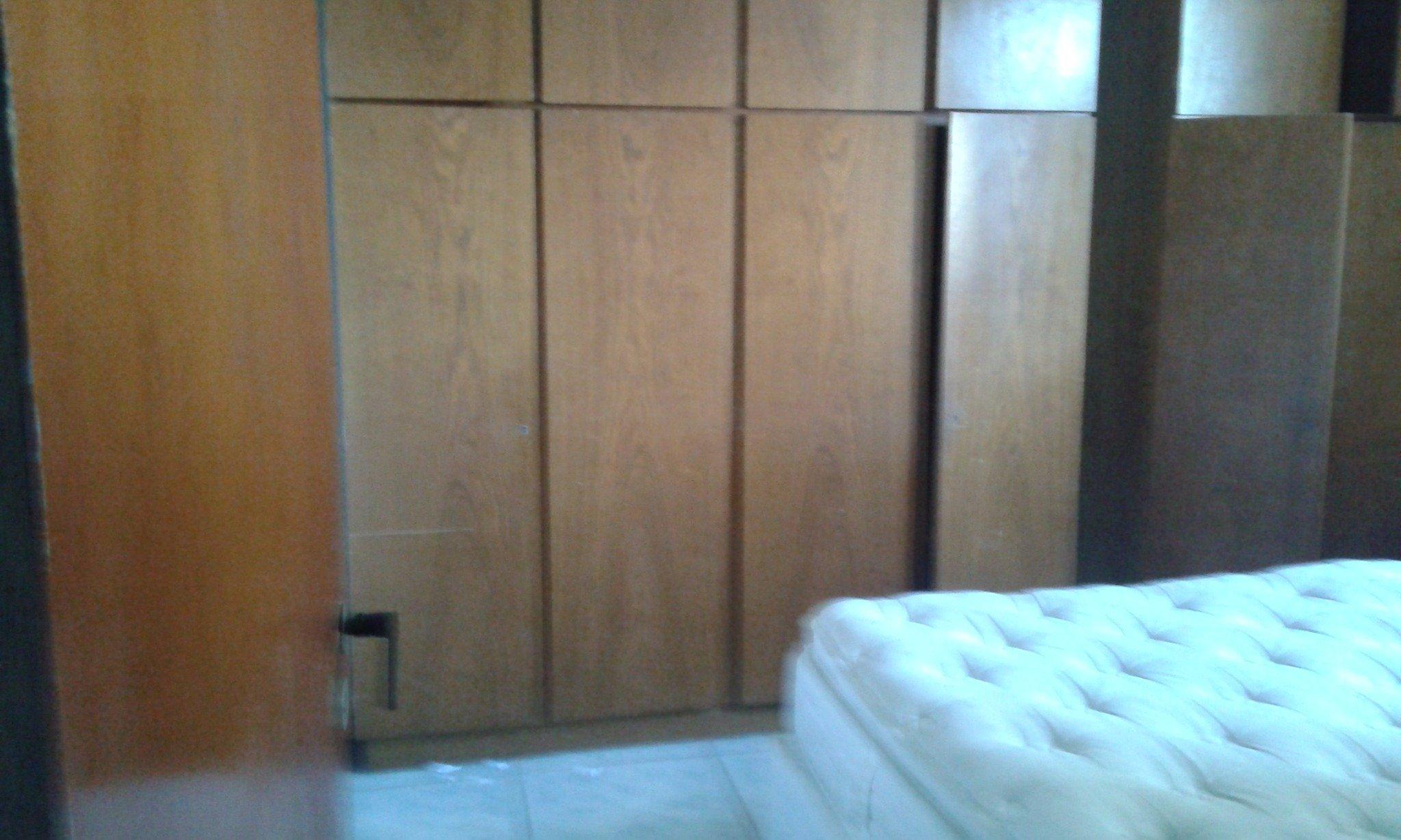 Apartamentos de 2 dormitórios à venda em Centro, Florianópolis - SC