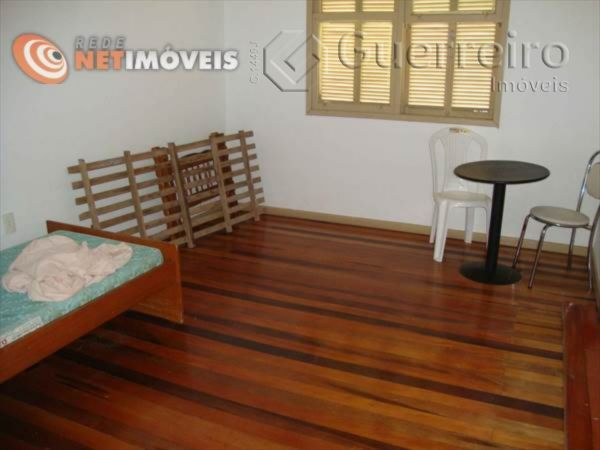 Casa de 3 dormitórios à venda em Cacupé, Florianópolis - SC