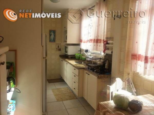Apartamentos de 3 dormitórios à venda em Kobrasol, São José - SC