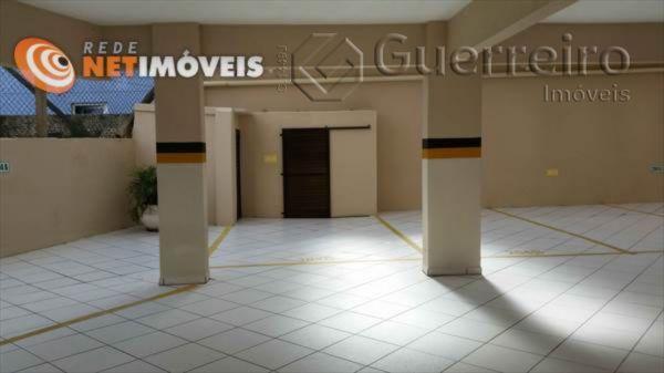 Apartamentos de 2 dormitórios à venda em Mariscal, Bombinhas - SC