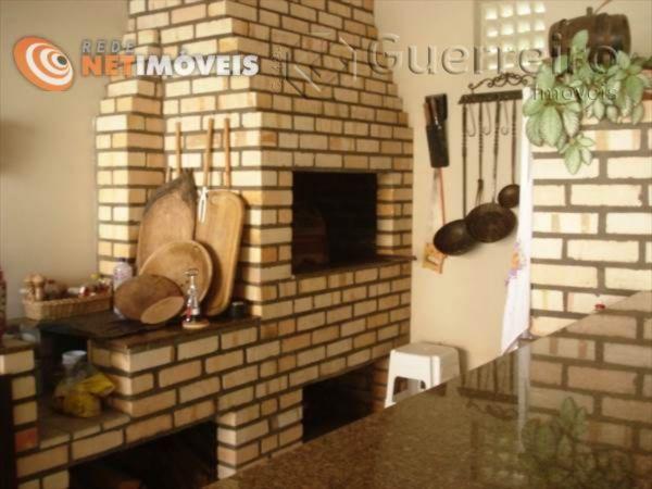 Casa de 3 dormitórios à venda em José Mendes, Florianópolis - SC