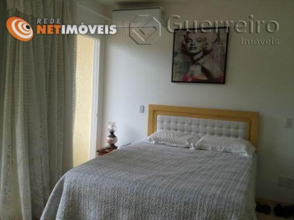 Casa de 2 dormitórios à venda em Santo Antônio De Lisboa, Florianópolis - SC