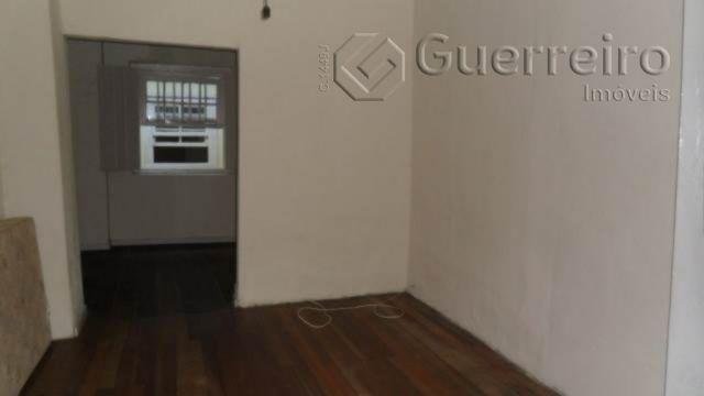 Casa de 2 dormitórios à venda em Centro, Florianópolis - SC