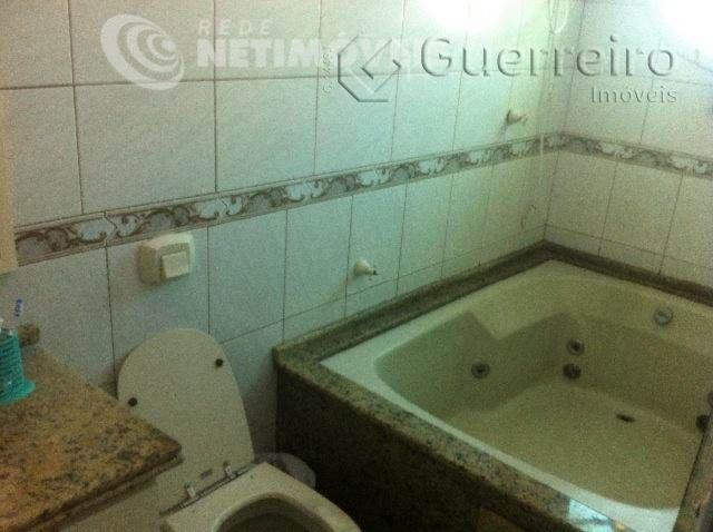 Casa de 4 dormitórios à venda em Ipiranga, São José - SC