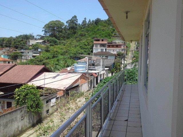 Casa de 6 dormitórios à venda em Pantanal, Florianópolis - SC