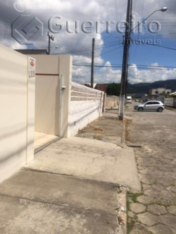 Casa de 3 dormitórios à venda em Ponte Do Imaruim, Palhoça - SC