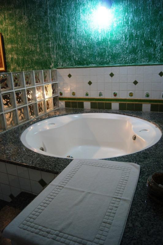 Pousada/hotel à venda em Ingleses Do Rio Vermelho, Florianópolis - SC