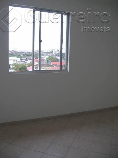 Apartamentos de 2 dormitórios à venda em Capoeiras, Florianópolis - SC