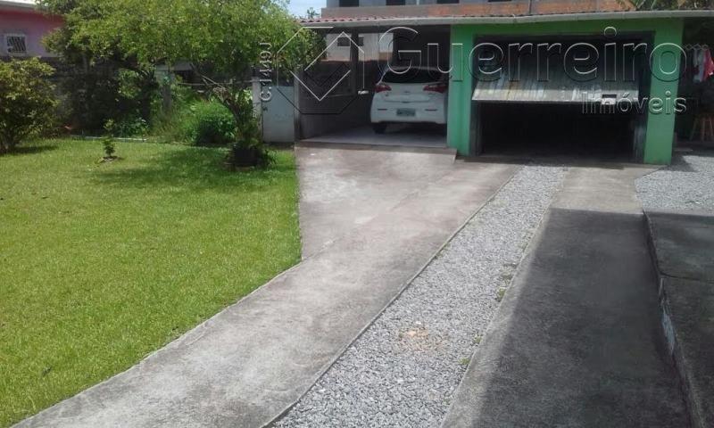 Casa de 4 dormitórios à venda em Rio Grande, Palhoça - SC