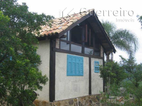 Chácara à venda em Vargem Grande, Florianópolis - SC