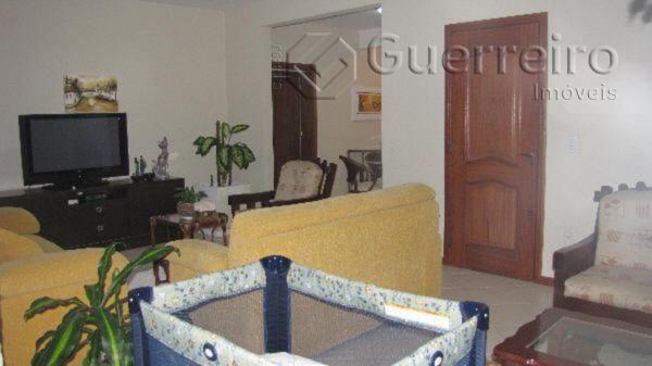 Predio Comercial de 3 dormitórios à venda em Campinas, São José - SC