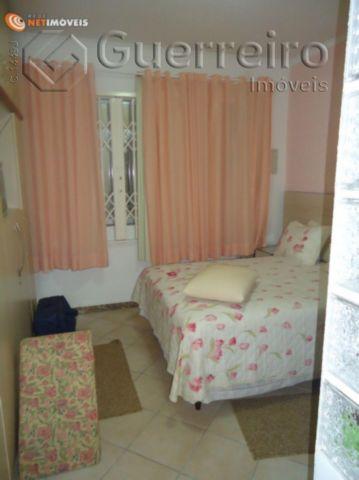 Casa de 5 dormitórios à venda em Estreito, Florianópolis - SC