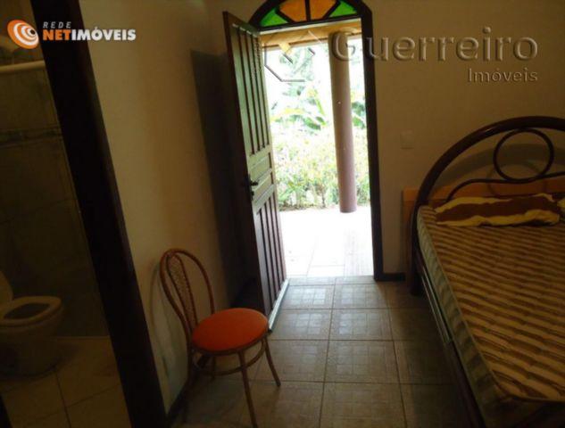 Chácara de 4 dormitórios à venda em Varginha, Santo Amaro Da Imperatriz - SC