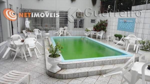Casa de 5 dormitórios à venda em Campinas, São José - SC
