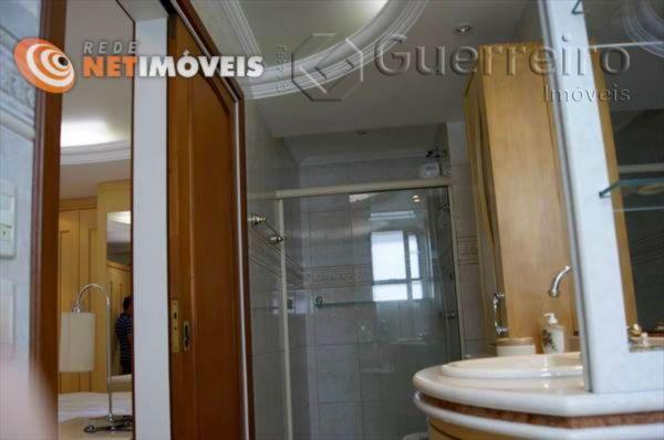 Coberturas de 3 dormitórios à venda em Campinas, São José - SC