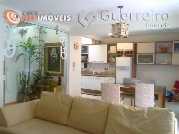 Apartamentos de 2 dormitórios à venda em Itacorubi, Florianópolis - SC
