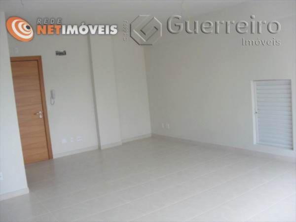 Salas/conjuntos à venda em Itacorubi, Florianópolis - SC
