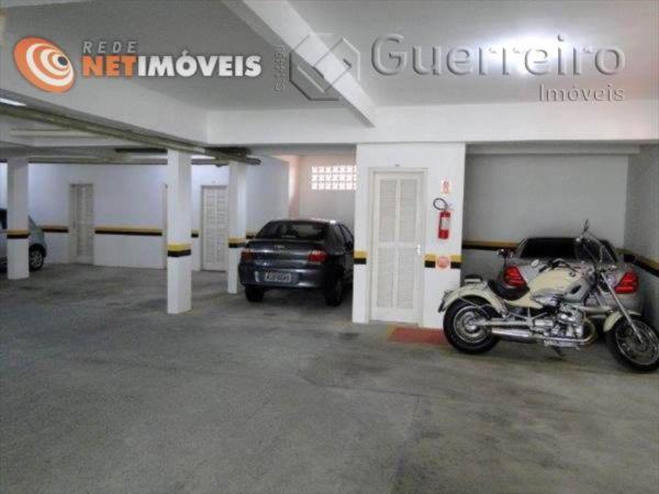 Apartamentos de 2 dormitórios à venda em Balneário, Florianópolis - SC