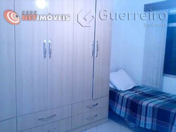 Casa de 2 dormitórios à venda em Forquilhas, São José - SC
