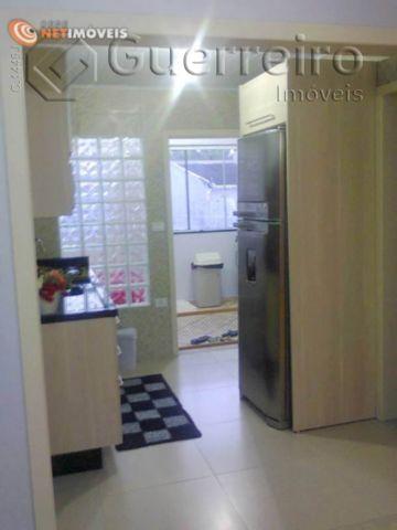 Casa de 2 dormitórios à venda em Forquilhinha, São José - SC