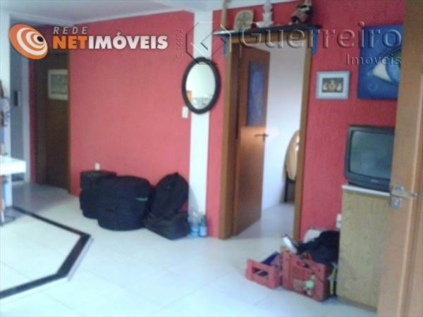 Pousada/hotel à venda em Armação Do Pântano Do Sul, Florianópolis - SC