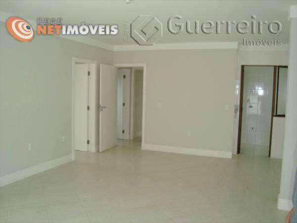 Apartamentos de 2 dormitórios à venda em Ingleses Do Rio Vermelho, Florianópolis - SC