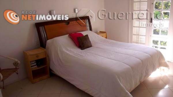Casa de 3 dormitórios à venda em Jardim Atlântico, Florianópolis - SC
