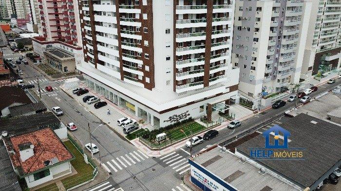 Empreendimento Campinas, São José (481)