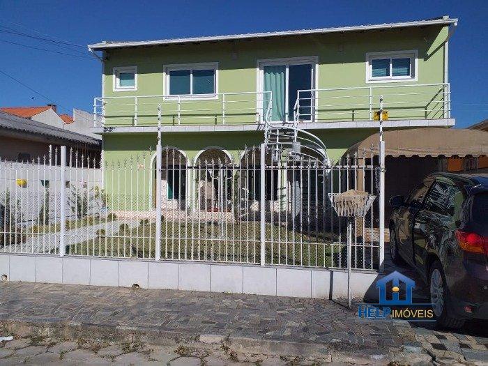 Casa Serraria São José