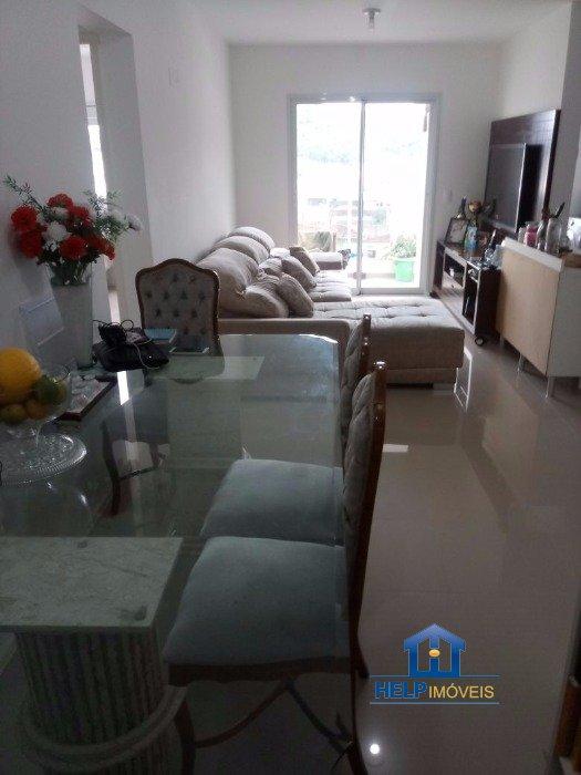 Apartamento Fazenda Santo Antônio São José