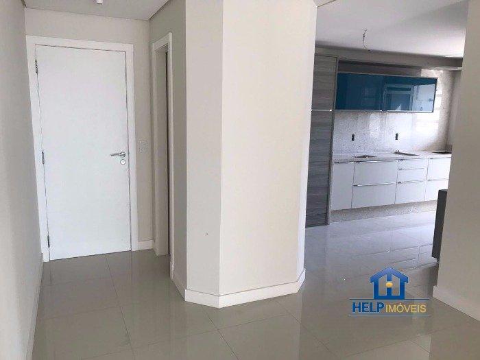 Apartamento Balneario Estreito Florianópolis