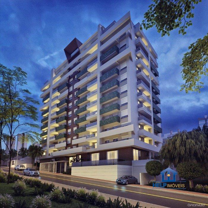 Apartamento Barreiros, São José (779)
