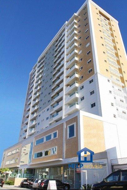 Apartamento Campinas, São José (826)