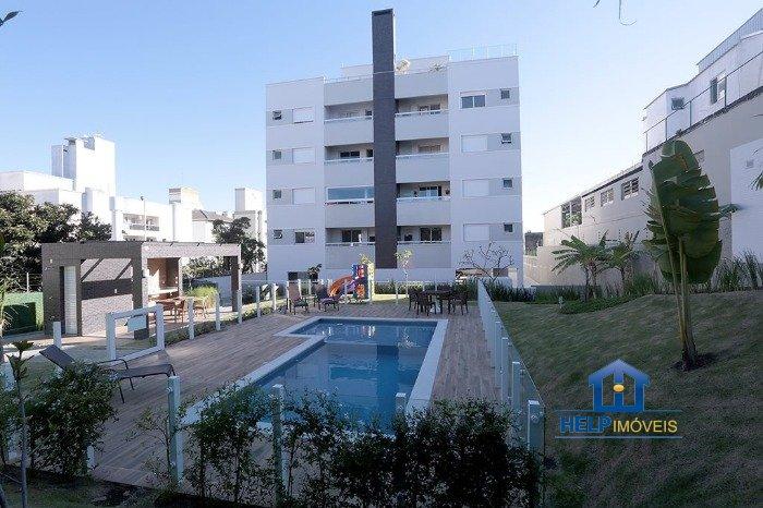 Apartamento Abraão Florianopolis