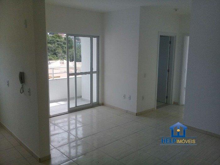 Apartamento Real Parque São José