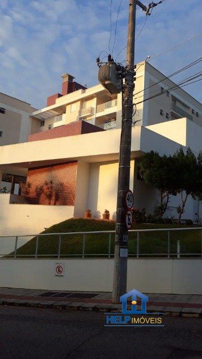 Apartamento Centro São José