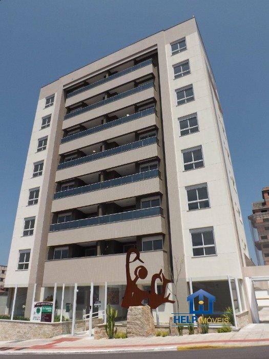 Empreendimento Capoeiras Florianópolis