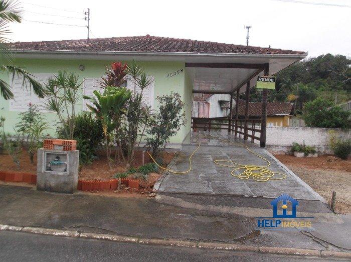 Casa Sertão do Maruim São José