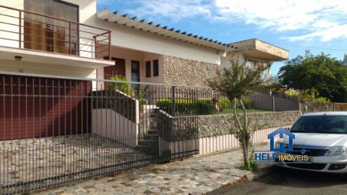 Casa Barreiros São José